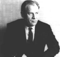 Фёдор Миха́йлович Бере́зин